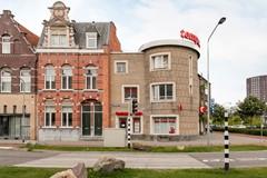 Roermondsestraat, Venlo