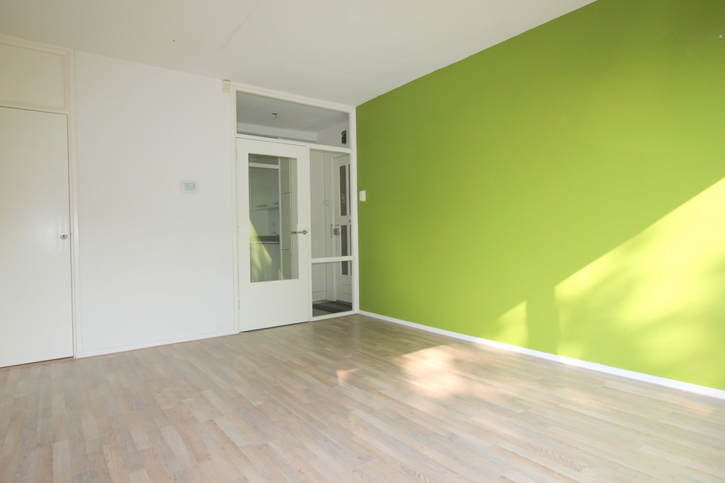 Smaragdplein, Utrecht