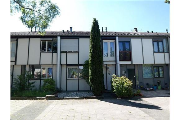 Nijenrode, Eindhoven