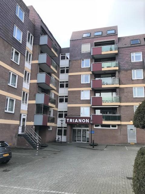 Trianon, Valkenburg