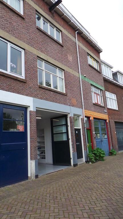 Gruttersdijk