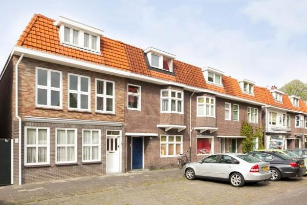 Sint Gerardusplein, Eindhoven