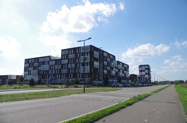 Rotterdam Brandingdijk  362  3298224