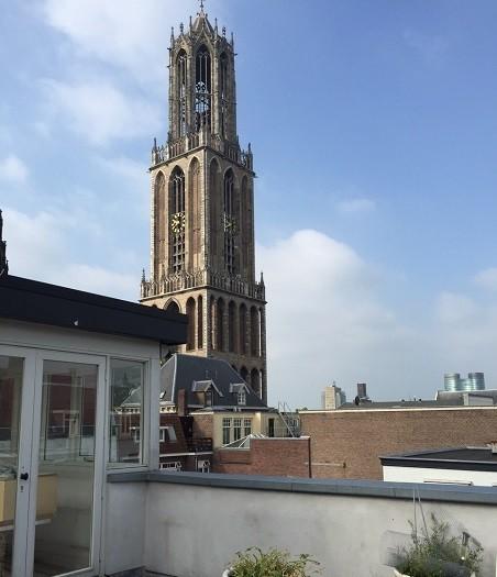 Domstraat