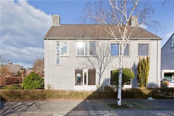 Rhônelaan, Eindhoven