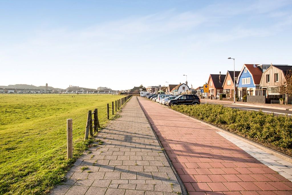 Verlengde Voorstraat
