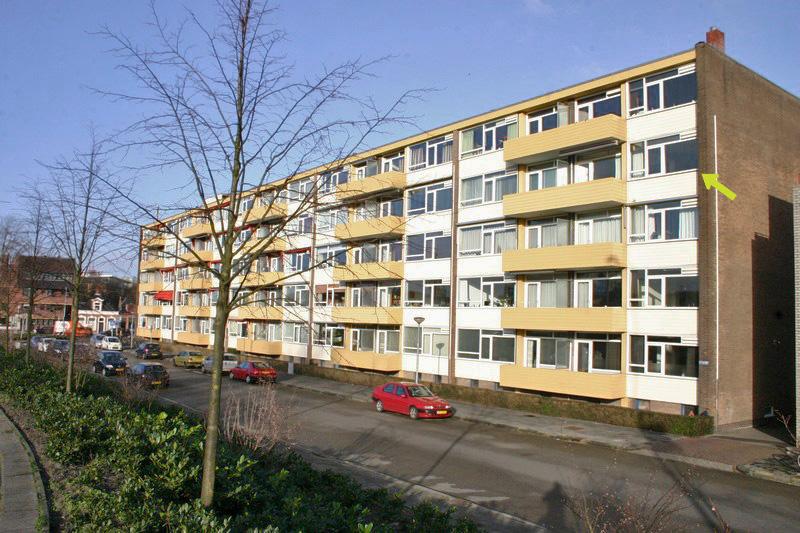 Damsterdiep143,Groningen