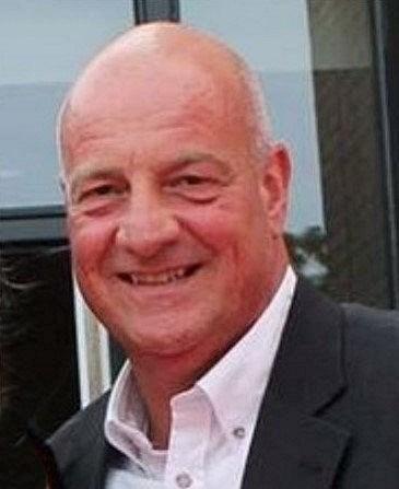 Edwin Berkhout