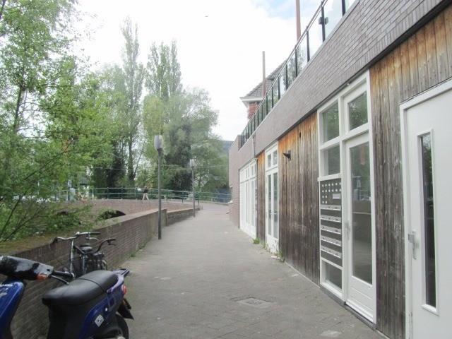 Stratumseind, Eindhoven