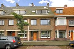 Zeemanlaan 43 Leiden