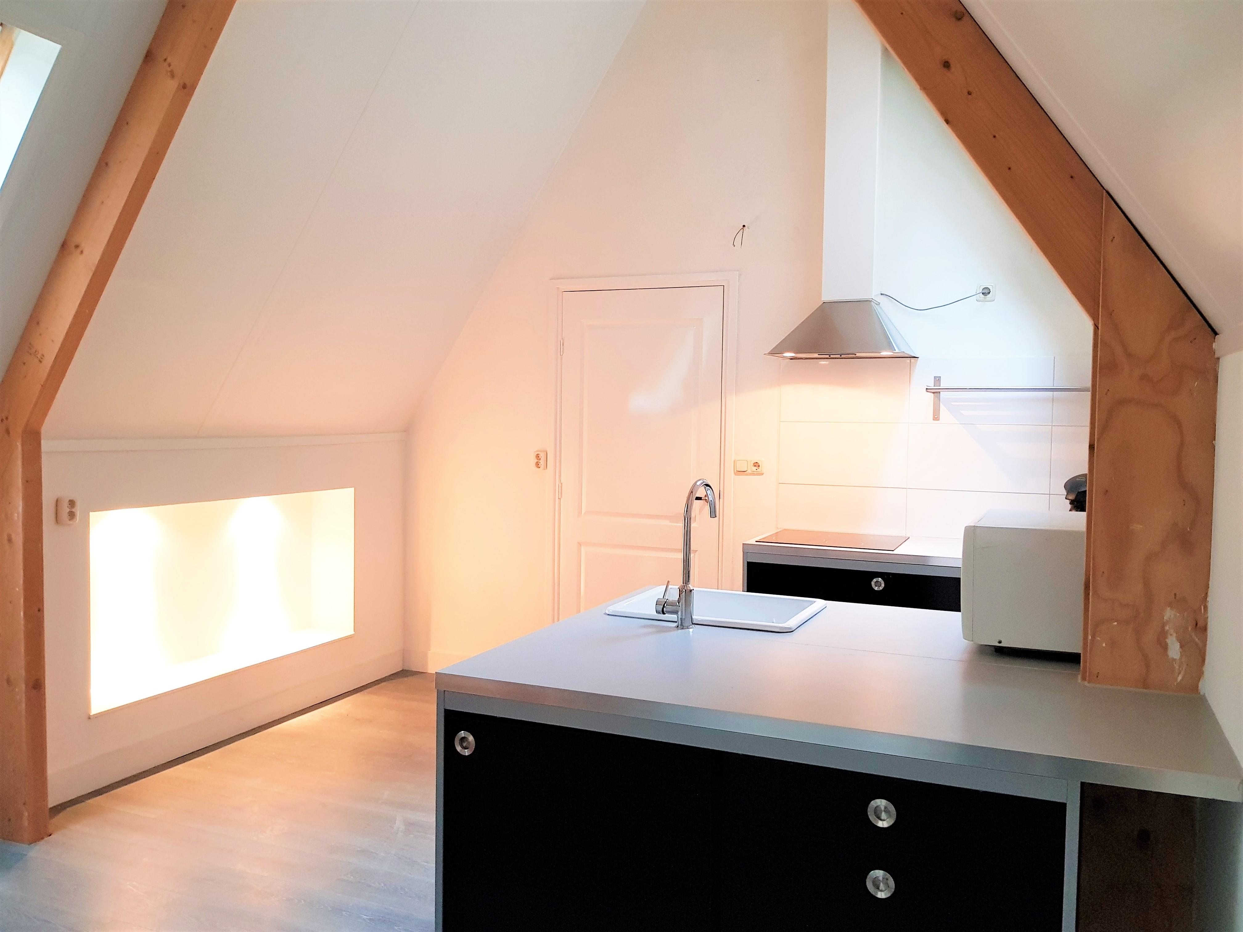 Te huur: Korte Nieuwstraat 8, 3311 XJ Dordrecht