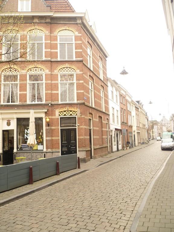 Postelstraat