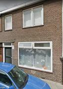 Balistraat, Tilburg