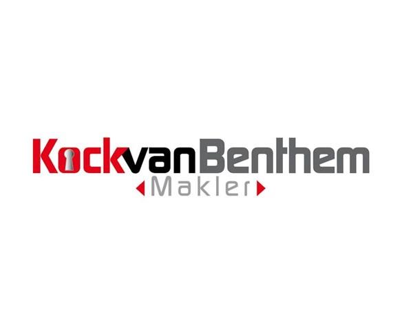 KockvanBenthem Makler