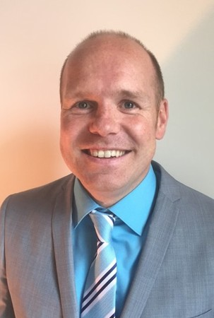 Maarten Pijpers