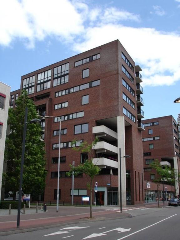 Lichtstraat, Eindhoven