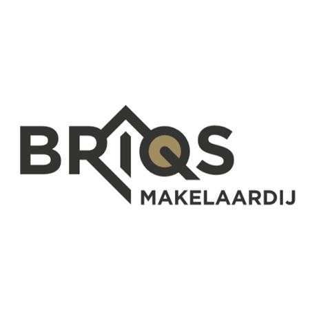 BRIQS Makelaardij