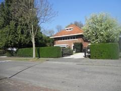 Laapersweg, Hilversum