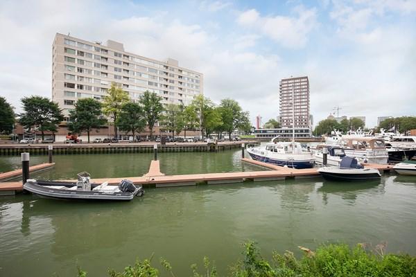 Rotterdam s-Lands Werf  237  4197715