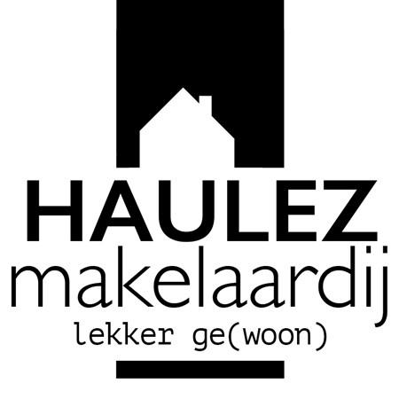 Pascal Haulez