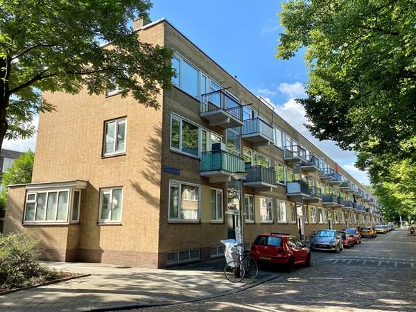 Rotterdam Schoklandsestraat  6 C 3528783