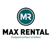 Max Rental (Fiori BV)