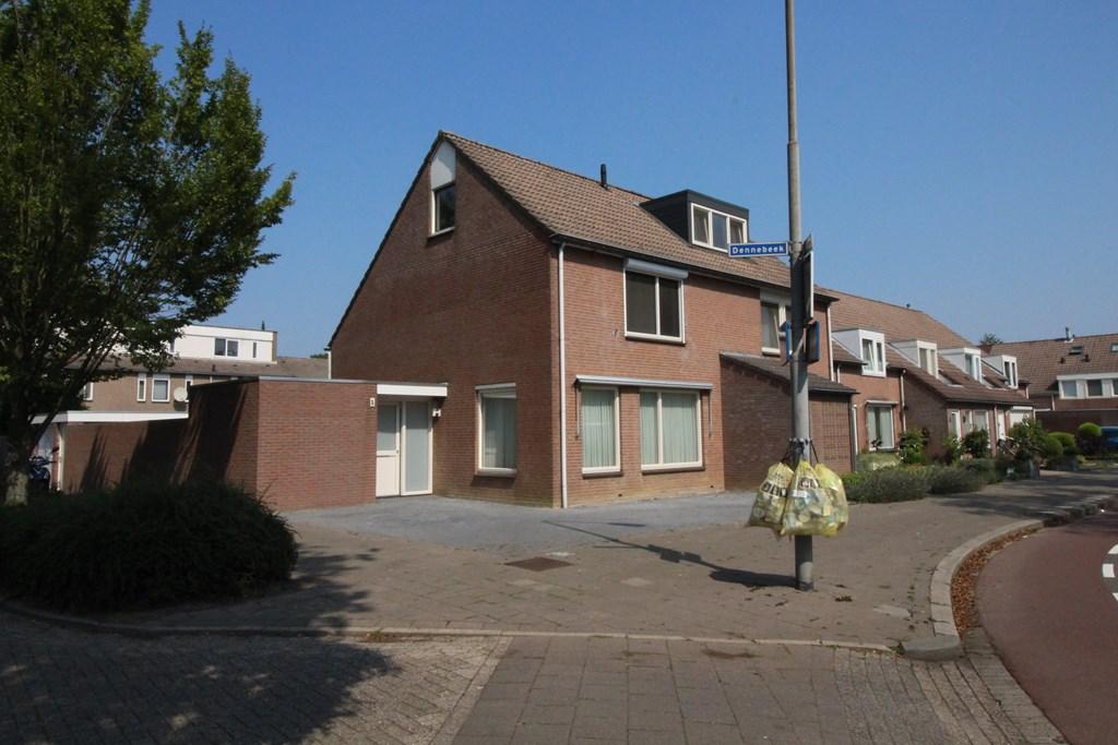 Het Lover, Veldhoven