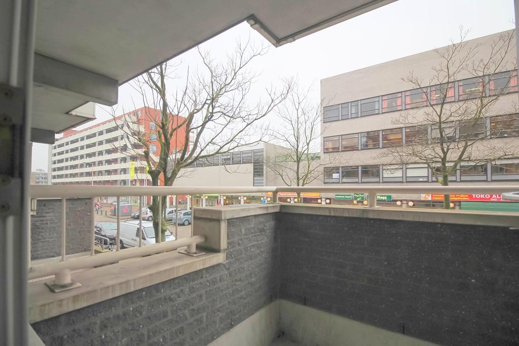 Kreeftstraat, Rotterdam