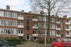 Oppenheimstraat 89 Leiden