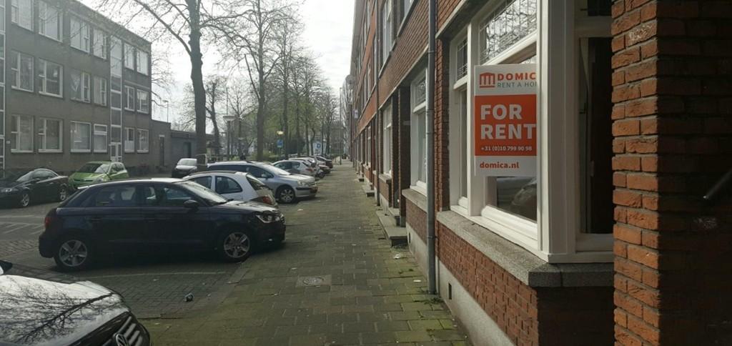 Texelsestraat