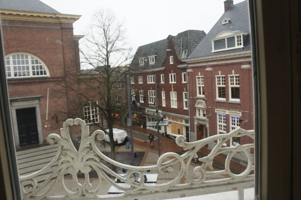 Kerkstraat, 's-Hertogenbosch