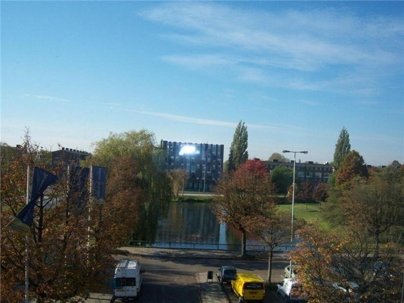 Hanzestraat, Arnhem