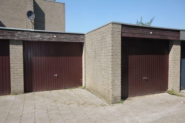 Broekakkerseweg, Eindhoven