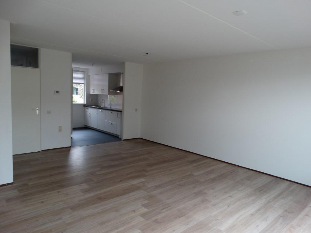 Buitenerf, Breda