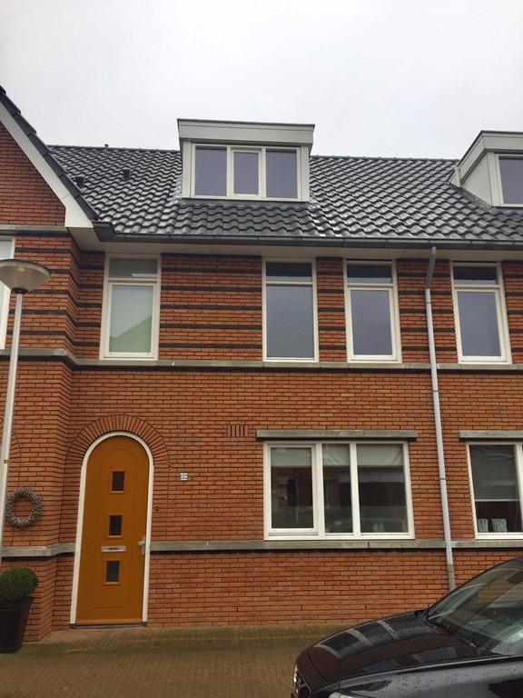 Boekelose Stoomblekerij, Enschede