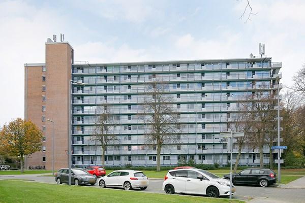 Rotterdam Kortgenestraat  189  4059191