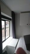 Ariën Verhoeffstraat, Arnhem