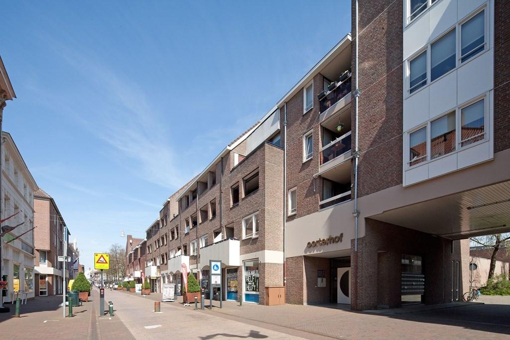 Sint Christoffelstraat
