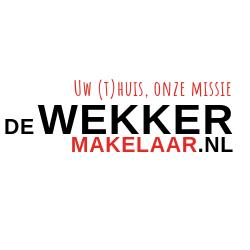 deWEKKERmakelaar.nl