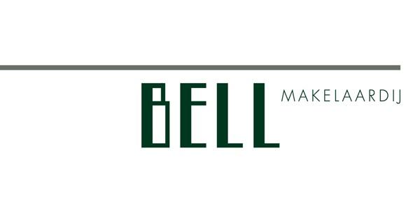 Bell Makelaardij B.V.
