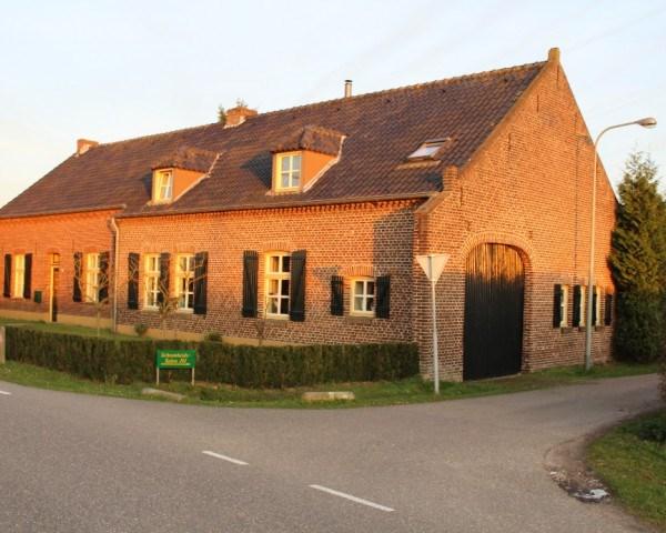 Woning huren aan de Spik in Roermond
