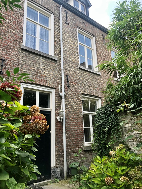 Tafelstraat, Maastricht