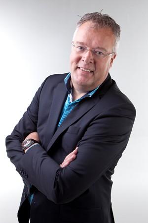 Jan van der Laan