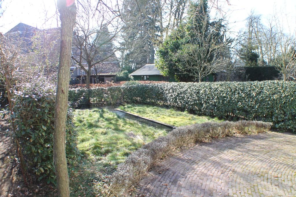 Mariannalaan, Apeldoorn
