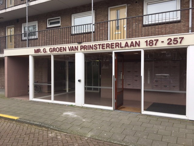 Houses and Apartments For Rent in Amstelveen - 143 Rentals Found