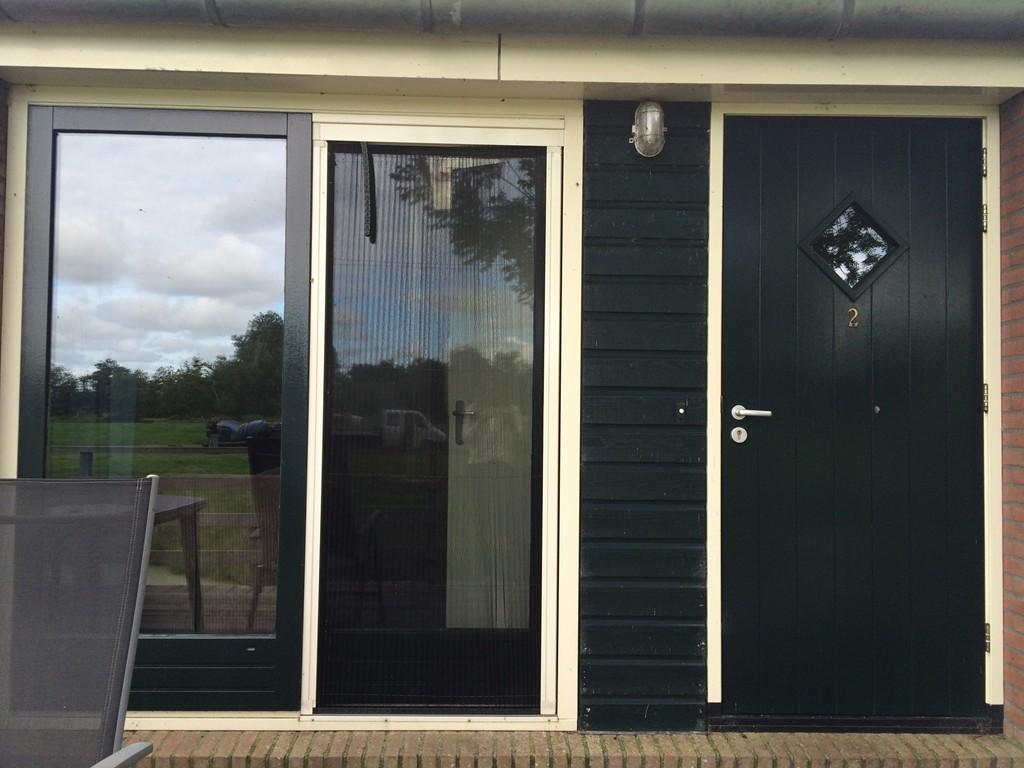 Hondsdijk, Koudekerk Aan Den Rijn