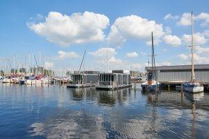 IJsselmeerweg