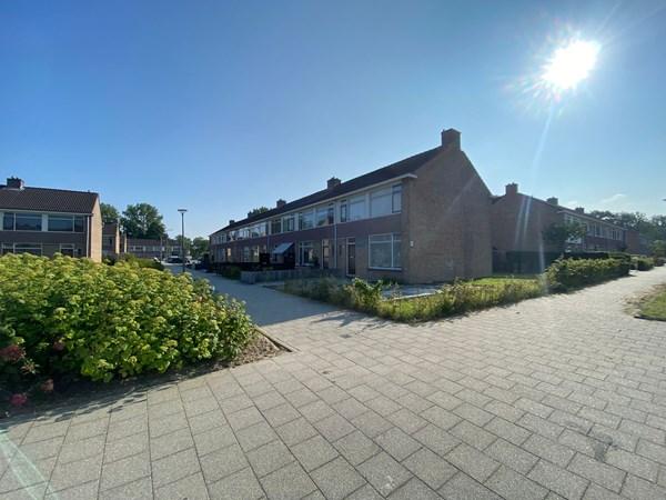 Rotterdam Zuiderhagen  76  4181448