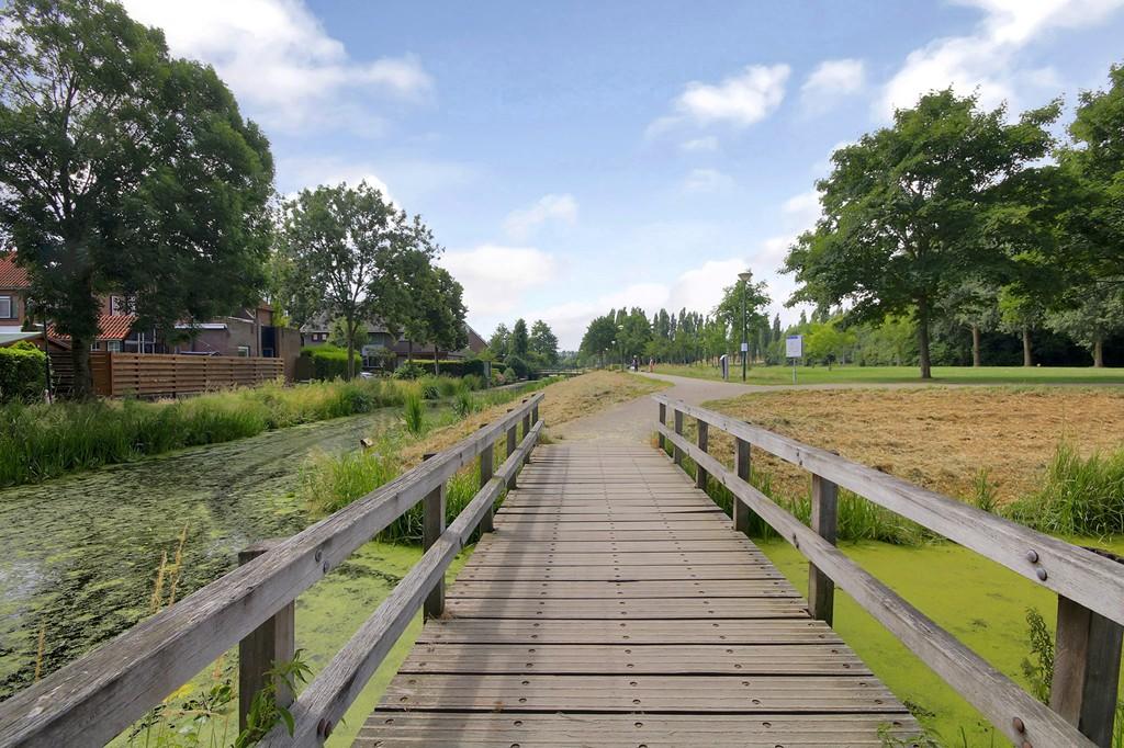 molenvlietpark 1