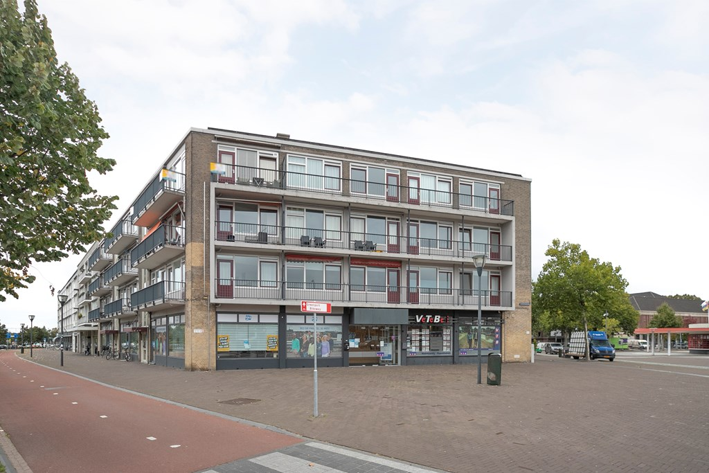 Keulsepoort, Venlo